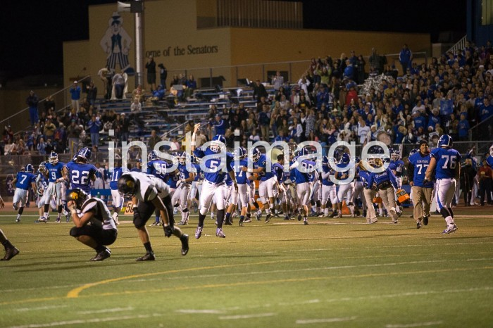 131018_instaimage_Carson High Football_Jubilation