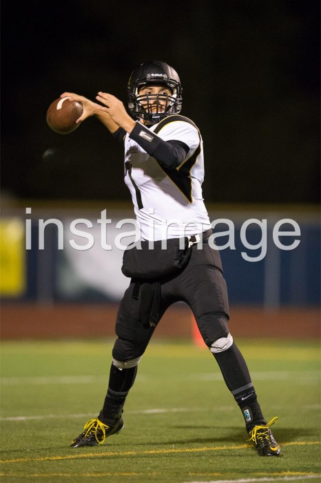 131018_instaimage_Galena High Football_Brock Raggio pass