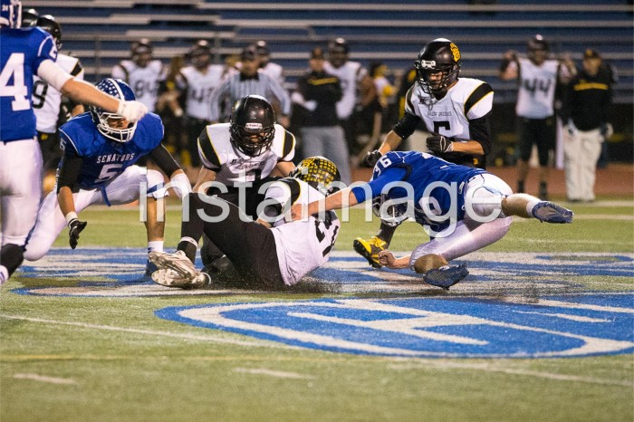 131018_instaimage_Galena High Football_Onside kick