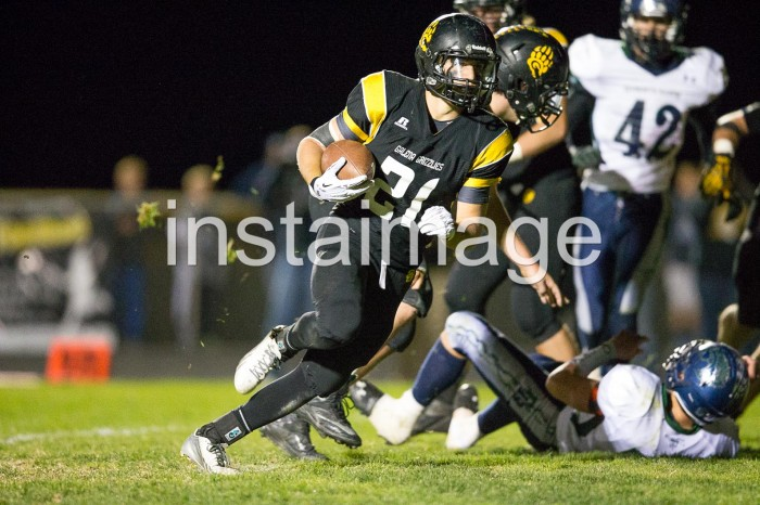 131024_instaimage_Galena High Football_Ben Barnard Touchdown