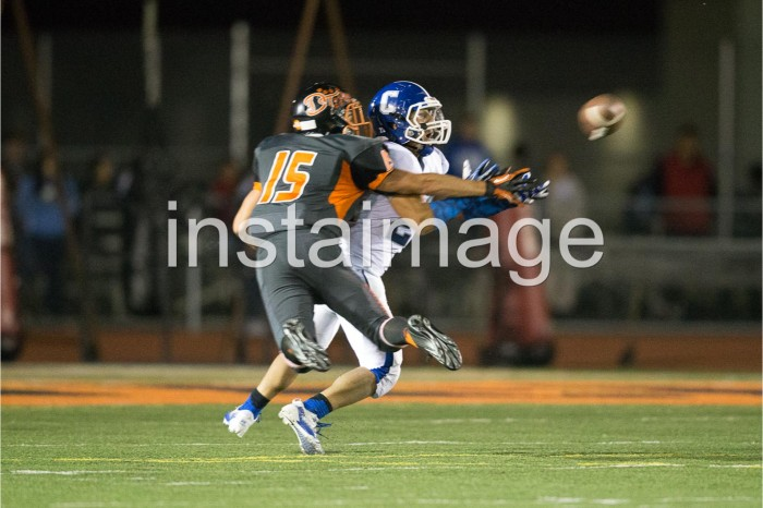 131101_instaimage_Carson High Football_Joey Catch