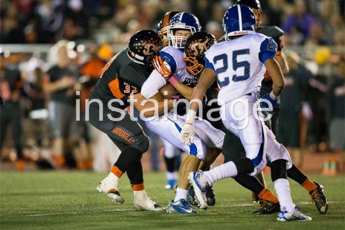 131101_instaimage_Douglas High Football_Chase Sandwich