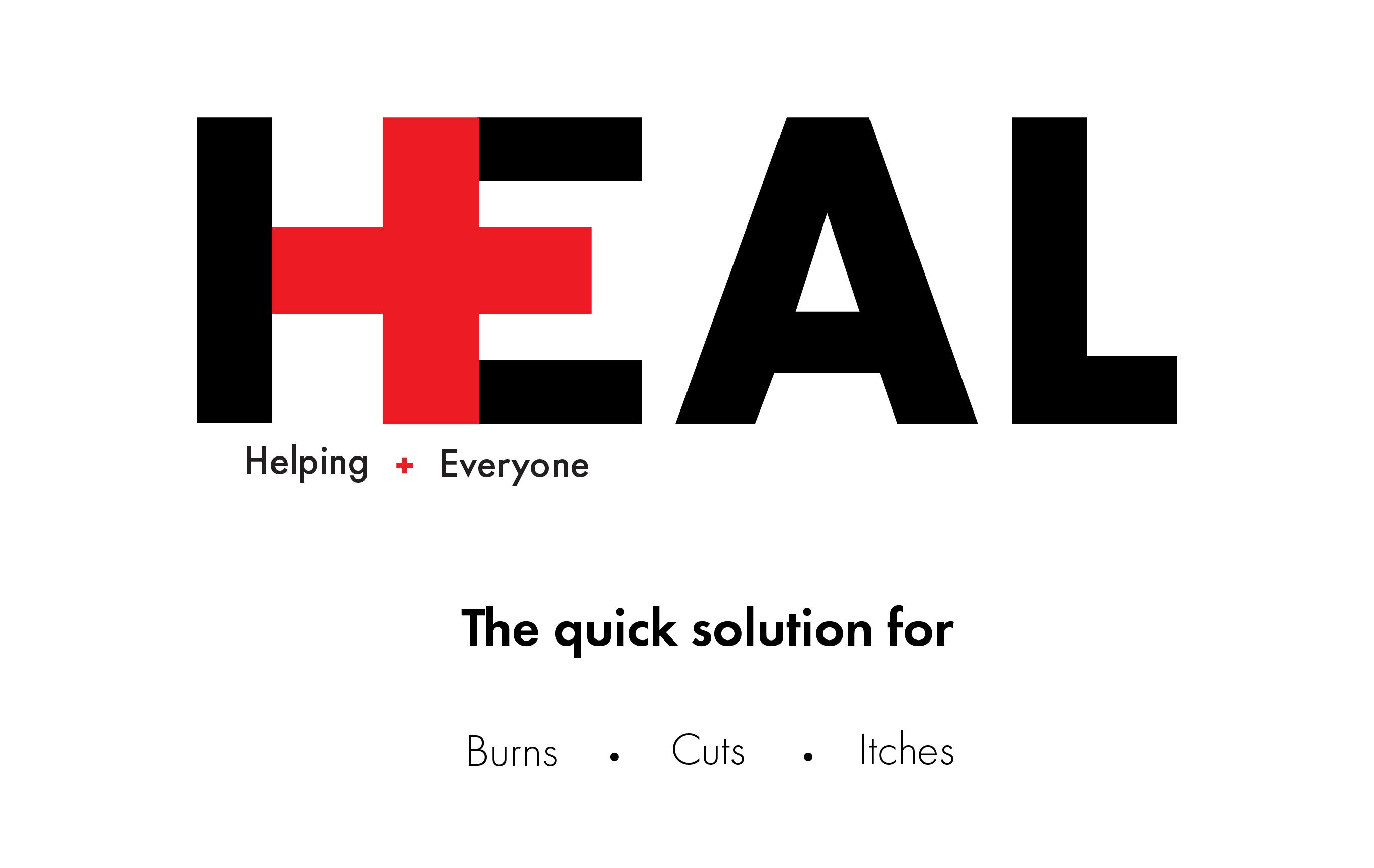 First Aid Thesis