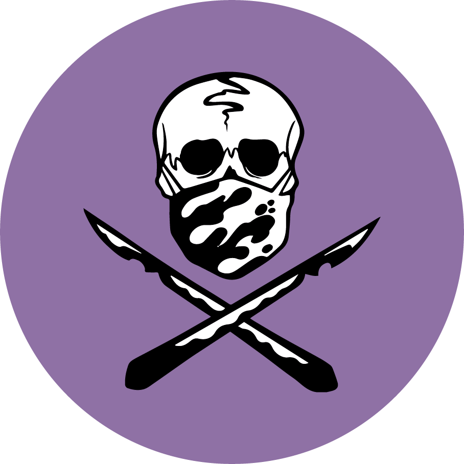 Shoe-Surgeon-Logo-Purple