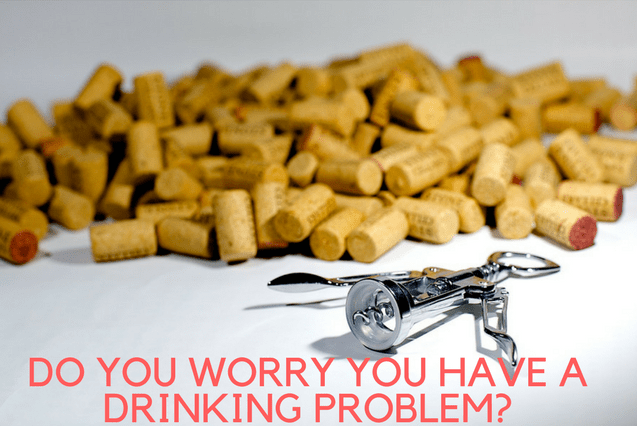 Alcohol Use Disorder: Do you have a drinking problem?