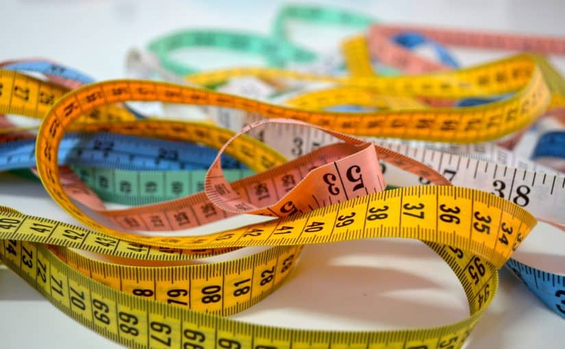 ADHD and weight loss happen from side effects of ADHD medication in children. Let a kid who's been through it teach you how to gain healthy weight.