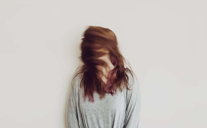 Cultural Interpretations of Mental Illness: Guest Post