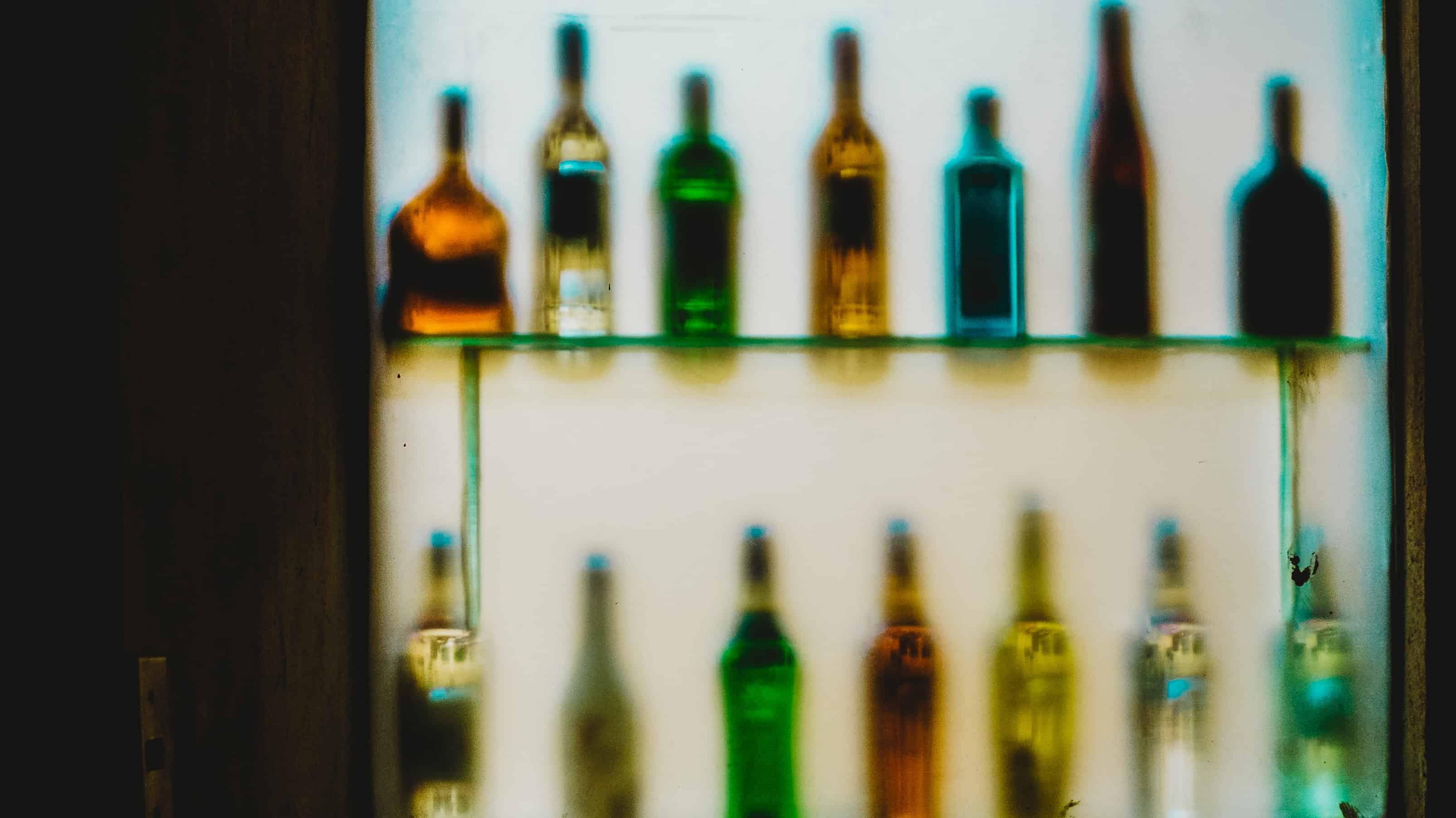 Disulfiram Antabuse is a medication for people struggling with alcohol addiction. Antabuse treatment can have unpleasant effects (called Disulfiram reaction) when Antabuse and alcohol are combined. How does Antabuse work? Read here for the full story.
