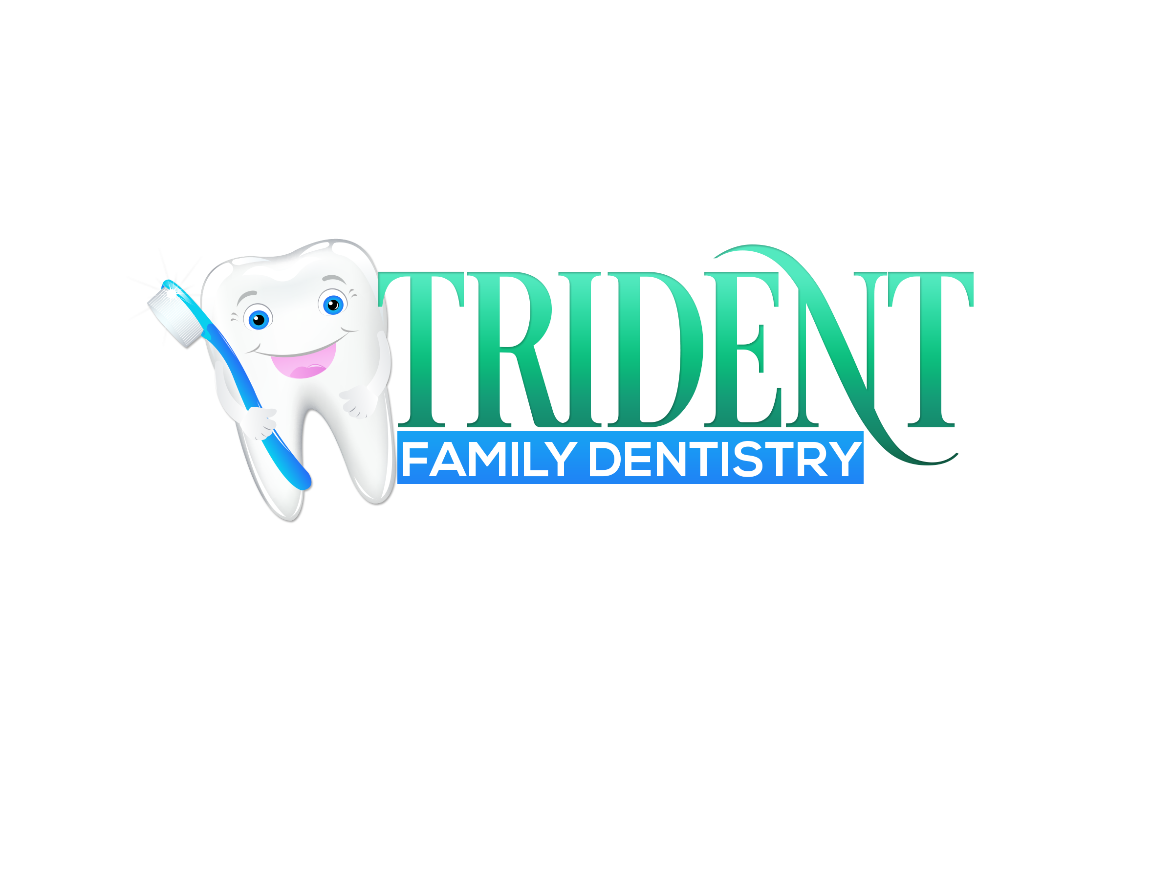 Trident Family Dentistry | Dentist in Richardson TX
