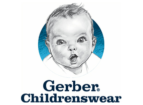 GERBER CHILDRENSWEAR, LLC