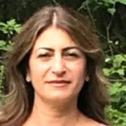 Ela Eroglu