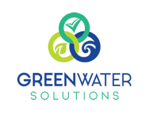 Green Water Solutions LLC
