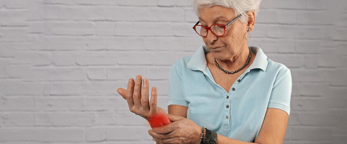 arthritis-blog