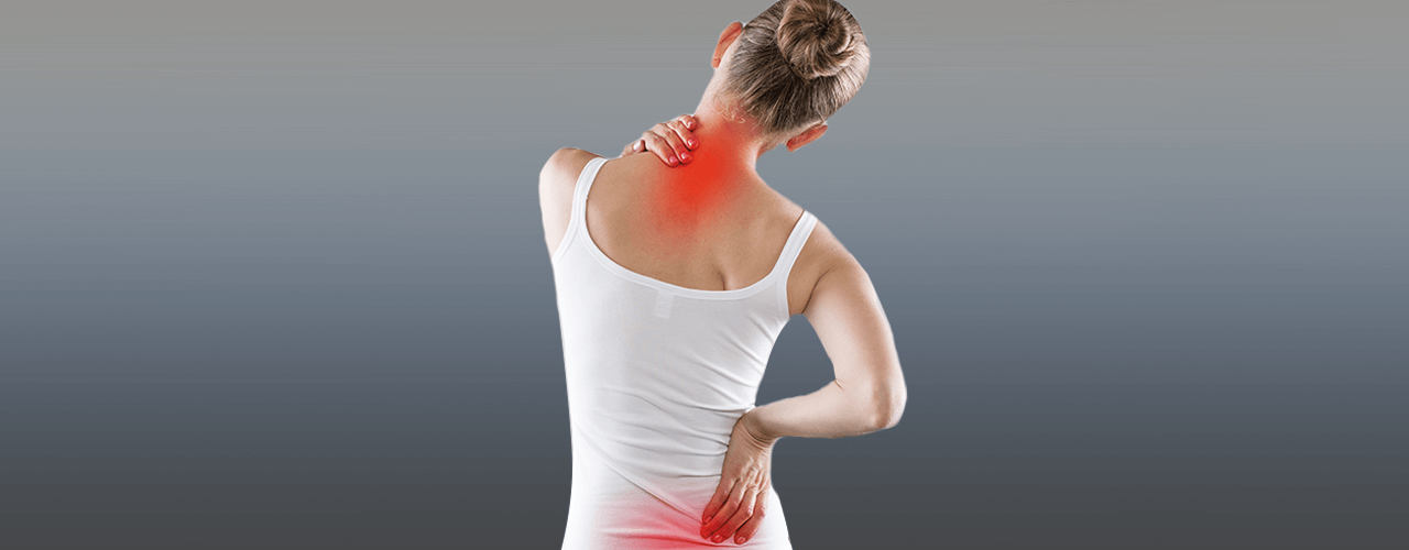 Sciatica & Back Pain Relief St. Louis, Creve Coeur, Ellisville, Saint Peters, Saint Charles & O'Fallon, MO