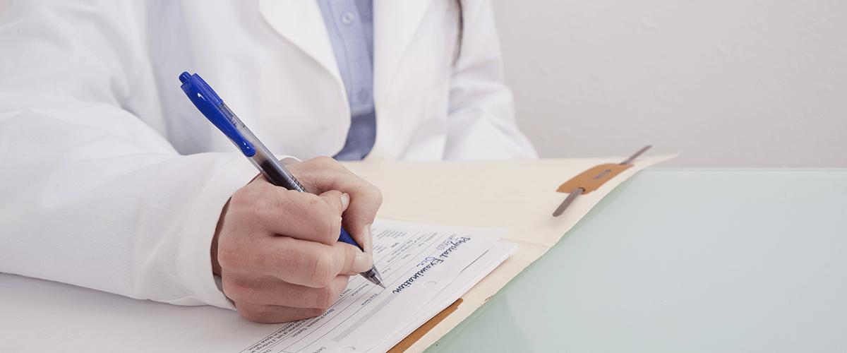 Neurological treatments in Saint Peters
