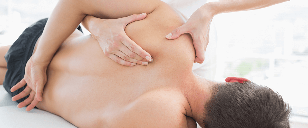 Massage Therapy St. Louis, Creve Coeur, Ellisville, Saint Peters, Saint Charles & O'Fallon, MO