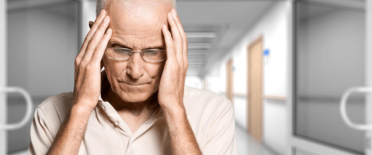 Neurological Disorders St. Louis, Creve Coeur, Ellisville, Saint Peters, Saint Charles & O'Fallon, MO