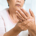Arthritis Pain Sufferers
