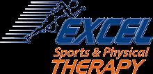 Excel Sports PT