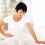Causes of Pelvic Pain