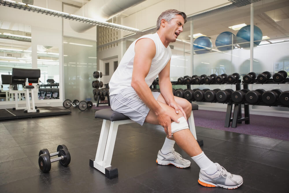 Knee Arthritis Exercises to Avoid
