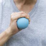 Early Finger Arthritis Signs   Creve Coeur, MO   Excel SPT