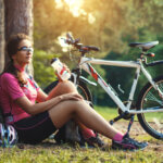 Cycling Knee Pain