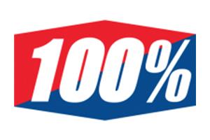 sponsors-100-percent