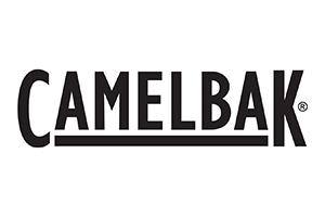 sponsors-camelbak
