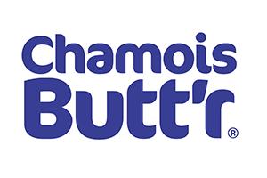 sponsors-chamois