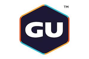 sponsors-gu