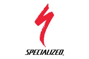 sponsors-specialized