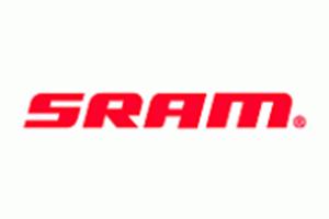 sponsors-sram