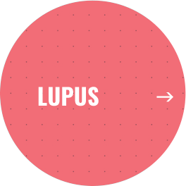Btn Lupus On
