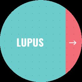 Btn Lupus