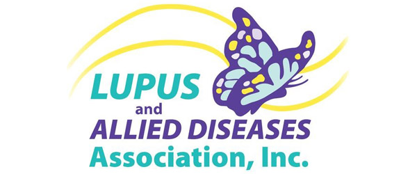 Lupus and Allied Diseases Association