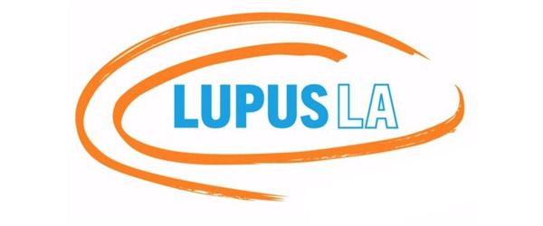 Lupus LA