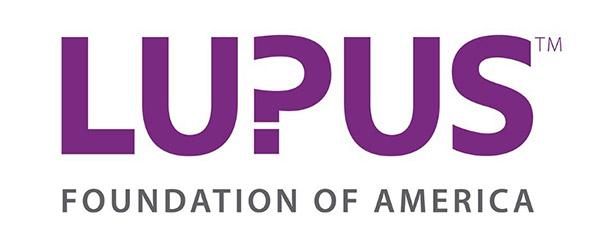 Lupus Foundation of America