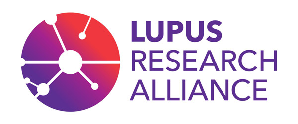 Lupus Research Alliance