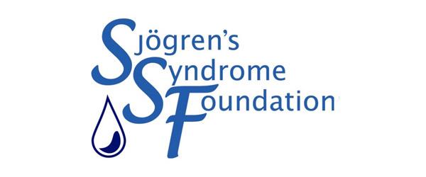 Sjögren's Syndrome Foundation