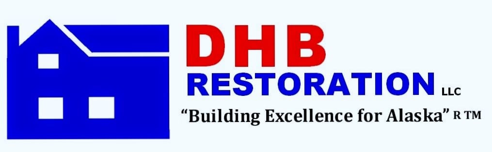 DHB RESTORATION LLC