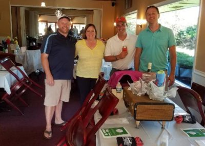chamber 2017 golf outing 001