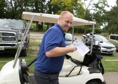 chamber 2017 golf outing 002