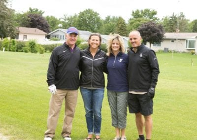 chamber 2017 golf outing 008