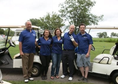 chamber 2017 golf outing 014