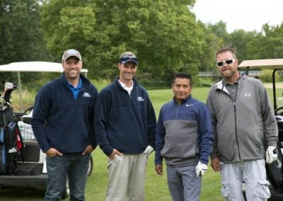 chamber 2017 golf outing 016