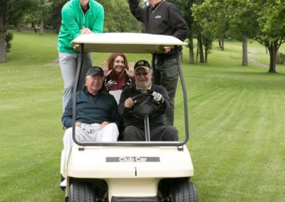 chamber 2017 golf outing 017