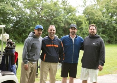 chamber 2017 golf outing 018
