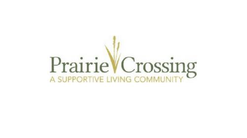 Meet and Greet Prairie Crossing