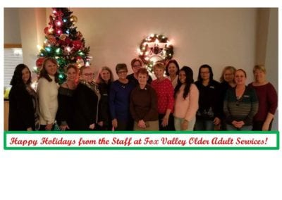 seasons greetings fox valley older adults